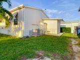 2580 S Highway A1a - Photo 25