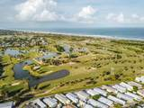 2580 S Highway A1a - Photo 28