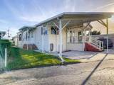 2580 S Highway A1a - Photo 29