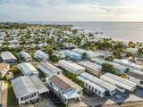 2580 S Highway A1a - Photo 3