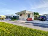 2580 S Highway A1a - Photo 30
