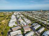 2580 S Highway A1a - Photo 4