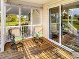 2580 S Highway A1a - Photo 6