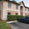 4911 Pinewood Drive - Photo 1