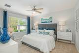 3858 Loggerhead Lane - Photo 15