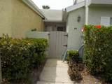 1415 Malibu Circle - Photo 1