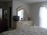 1415 Malibu Circle - Photo 5