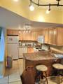 8600 Ridgewood Avenue - Photo 17
