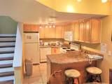 8600 Ridgewood Avenue - Photo 9