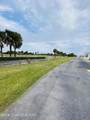 2580 Highway A1a Highway - Photo 18