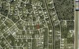 1549 Deming Drive - Photo 1