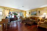 3930 Riverside Drive - Photo 9