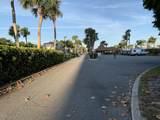 773 Carousel Lane - Photo 28