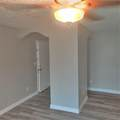 3585 Sable Palm Lane - Photo 8