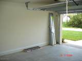 1390 Martinez Street - Photo 15