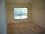 1390 Martinez Street - Photo 7