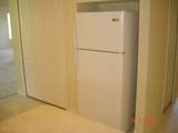 1390 Martinez Street - Photo 9