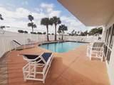 3740 Ocean Beach Boulevard - Photo 38