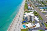1343 Highway A1a - Photo 3