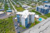 1343 Highway A1a - Photo 39