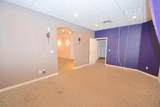 4344 Hopkins Avenue - Photo 9