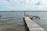 19 Vip Island - Photo 18