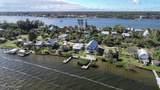 19 Vip Island - Photo 5