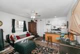 425 Tyler Avenue - Photo 4