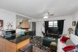 425 Tyler Avenue - Photo 5