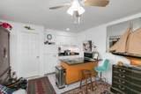425 Tyler Avenue - Photo 6