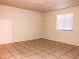 2130 Forest Knoll Drive - Photo 5