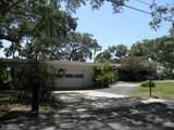 1181 Sunny Point Drive - Photo 2