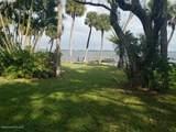 1181 Sunny Point Drive - Photo 44