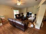 3185 Burdock Avenue - Photo 2