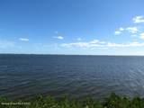 5055 Dixie Highway - Photo 23