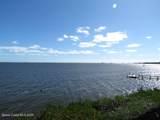 5055 Dixie Highway - Photo 27