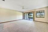 2160 Kings Cross Street - Photo 11