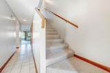 2160 Kings Cross Street - Photo 13