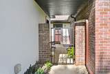2160 Kings Cross Street - Photo 22