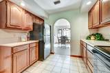 2160 Kings Cross Street - Photo 9
