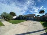 641 School Street - Photo 3