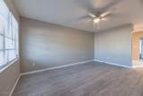 195 Towne Place - Photo 2