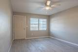 195 Towne Place - Photo 3
