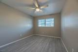 195 Towne Place - Photo 4