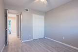 195 Towne Place - Photo 5