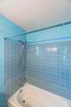 195 Towne Place - Photo 7