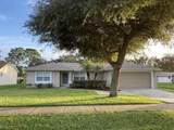7699 Greenboro Drive - Photo 1