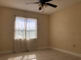 120 Summer Place - Photo 10