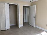 120 Summer Place - Photo 11