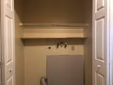 120 Summer Place - Photo 12